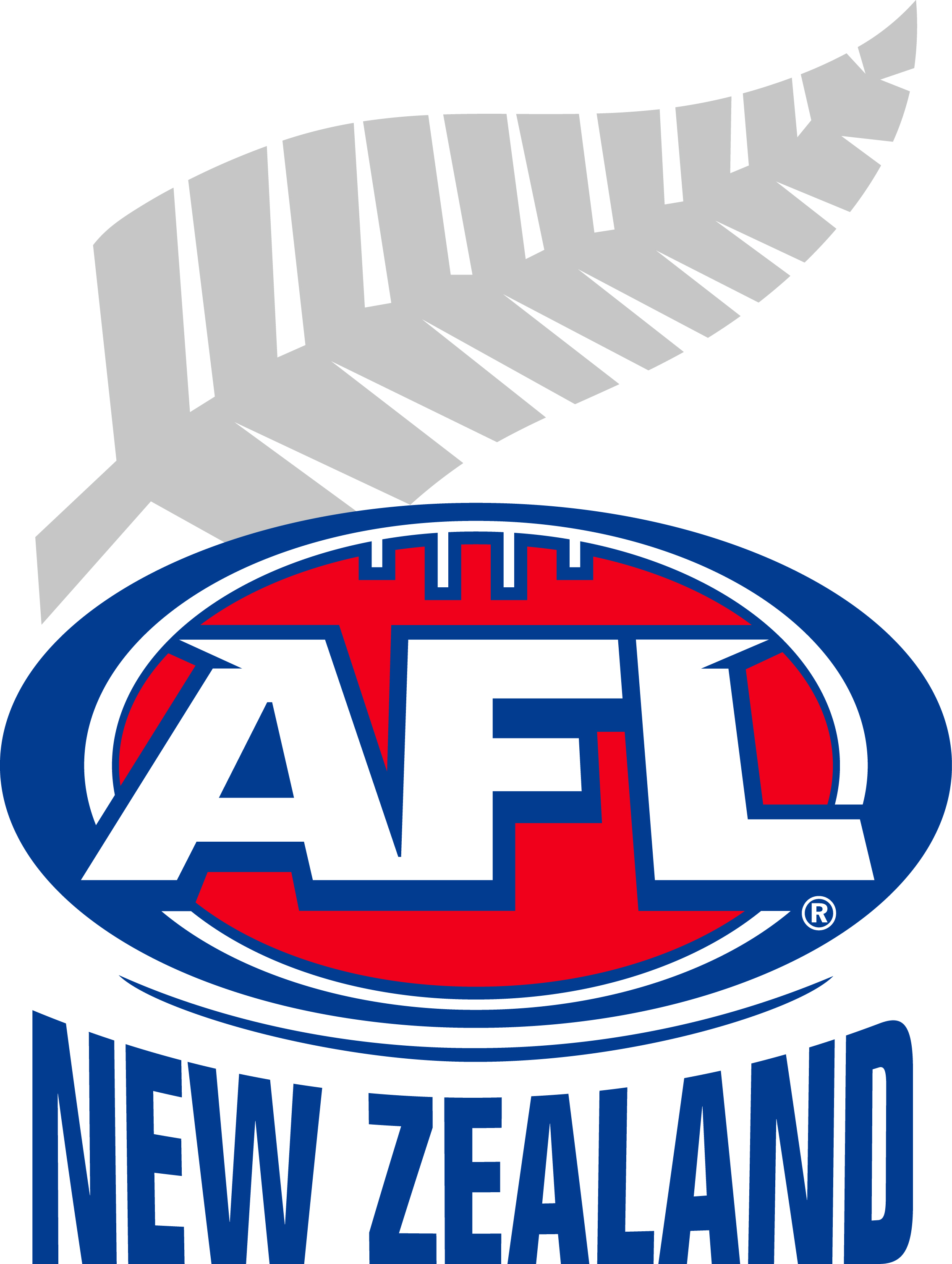 AFL New Zealand Online Shop
